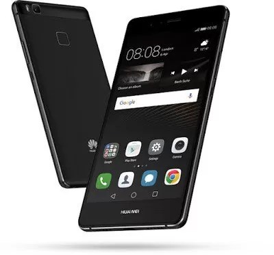Huawei P9 Lite Stock Firmware Flash File (All Variants