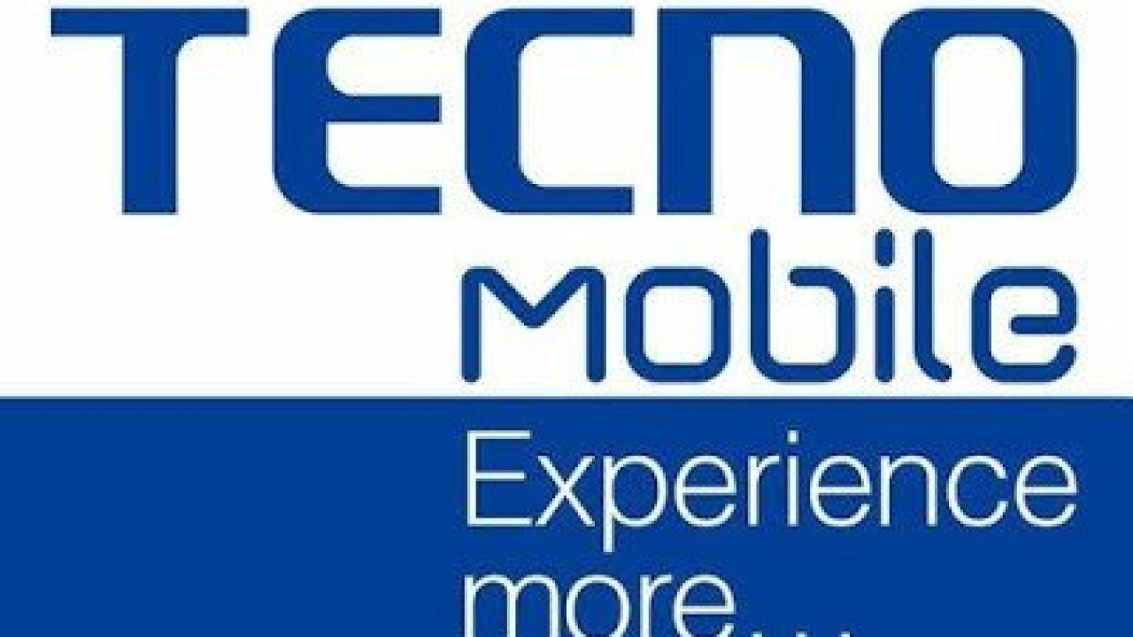 Collection Of Tecno Android Phones Stock Firmware - Leakite