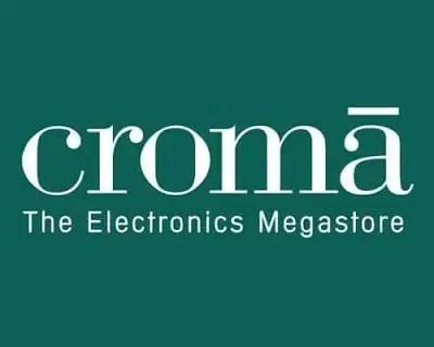 Croma Mobile Stock ROMs / Firmware Collection - Leakite