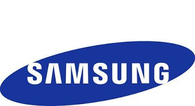 Collection Of Samsung Stock ROMs / Firmware Files - Leakite