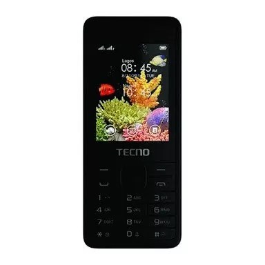 Tecno T401 Official Firmware Flash File - Leakite