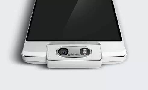 Download Oppo N3 Official Firmware Update - Leakite