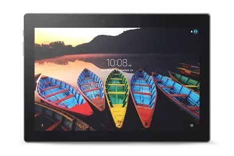 Download Lenovo Tab3 10 TB3-X70F Official Firmware - Leakite