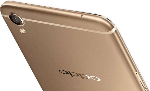 Download Oppo F1 Plus Official Firmware Update - Leakite