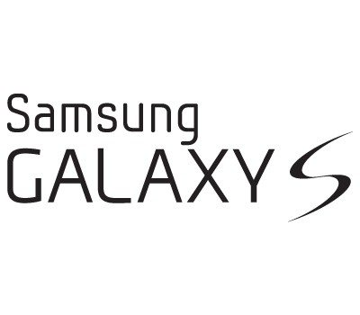 List Of Samsung Devices To Get Android 8.0 Oreo Update