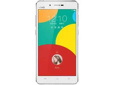 Download Vivo X5Max Official Firmware - Leakite