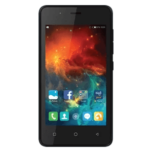 Tecno S1 Stock Firmware Flash File - Leakite