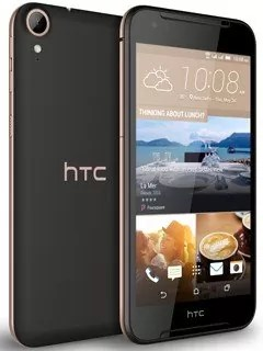 HTC Desire 830 Official Firmware Flash File - Leakite