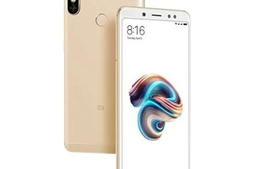 Xiaomi Archives - Leakite