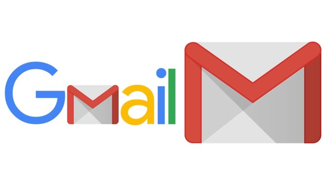 How to use Gmail to boost productivity in your small business