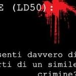 Daniele Chirico, Giuseppe Corsini, Silvia Cortellino