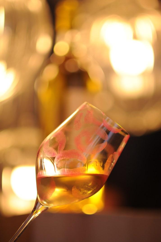 packshot vins et spiritueux