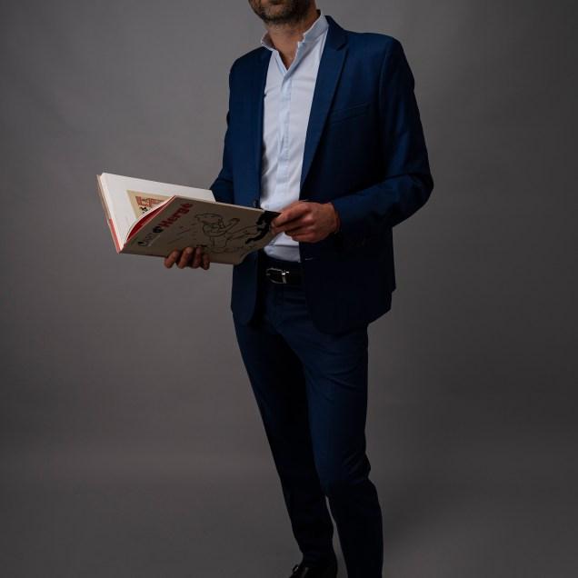 portrait corporate Battiston Violleau