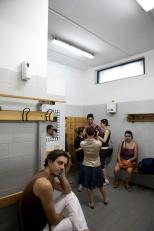Backstage - IL TEMPO - 6