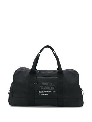 Reversiblel Bag