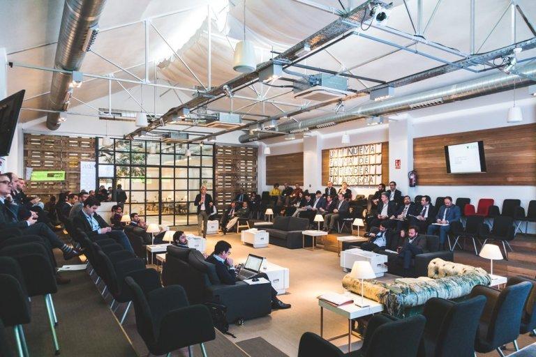 Asamblea 2019 Enero