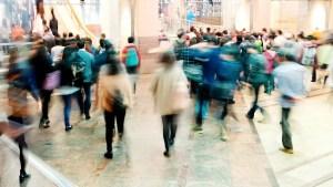 Covid-19: nuevas medidas de apoyo a consumidores, familias y colectivos vulnerables que debes conocer