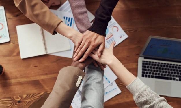 ¿Qué diferencia hay entre un trabajador socio de cooperativa y un trabajador por cuenta ajena?