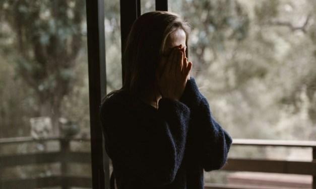 ¿Puede recibir pensión de viudedad una víctima de violencia de género sin reconocimiento judicial?