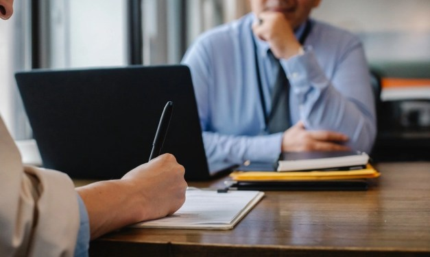 La duración del contrato de agencia: el contrato prorrogado