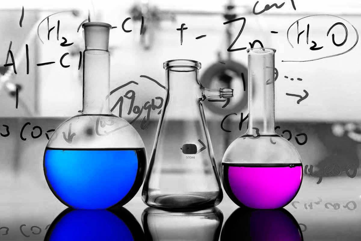 Chemistry Halogens Lab Essay