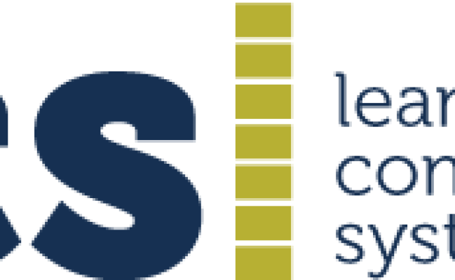 New Lcs Certificate Designs Lean Competency System