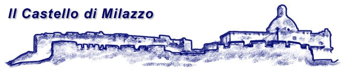 strong profile of milazzo
