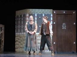 Leandra Ramm picture, plays in Hansel und Gretel Sarasota Opera Apprentice Scenes Take Four