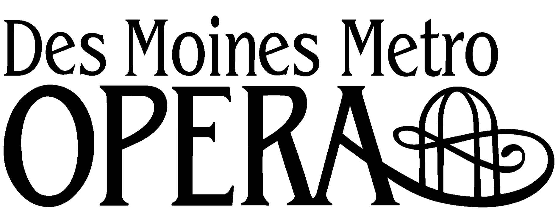 DES MOINES METRO OPERA Apprentice Artist Program