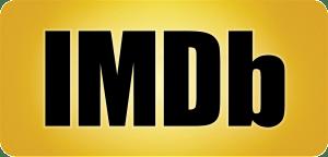 Find Leandra on IMDB- Resume