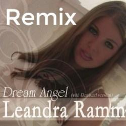 dream-angel-remix