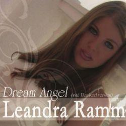 dream-angel