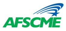 AFSCME District Council 88