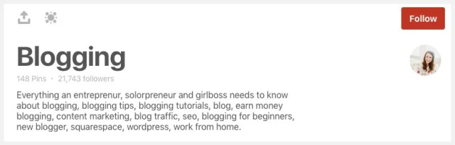 blogging-entpreneur-pinterest