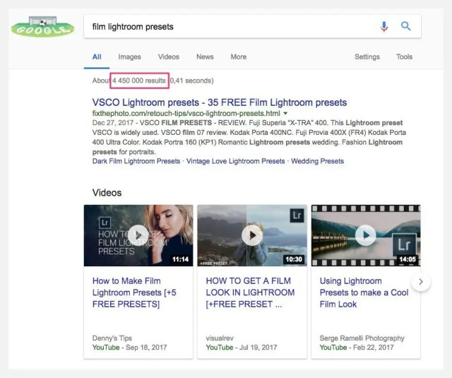 film-google-keywords