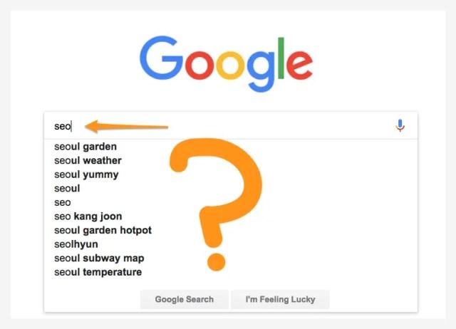 google-autocomplete-keyword
