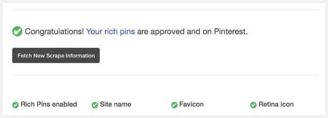 pins-validated