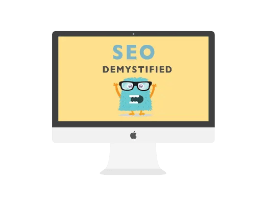 seo-demystified-logo-lwco