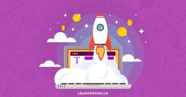 blogging-make-money-leanne-wong