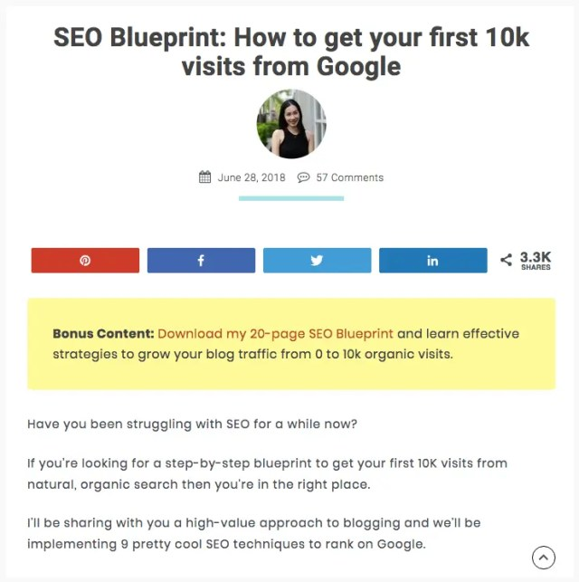 optin-freebie-seo