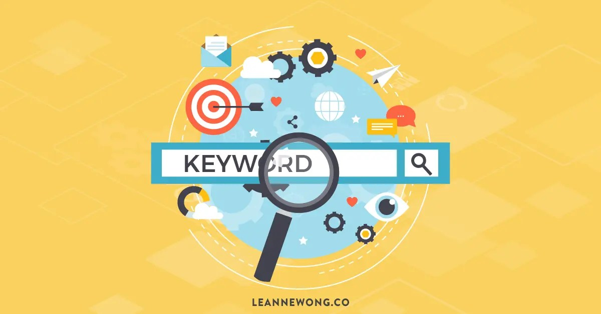 LONG-TAIL-KEYWORDS-SEO-LEANNE