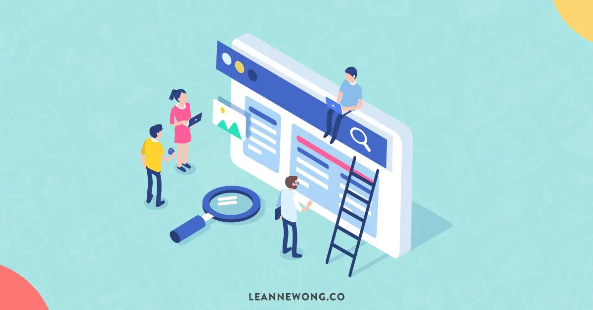 seo-content-strategy-keywords-blogging
