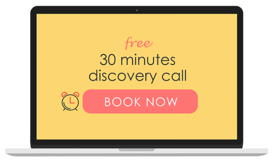 30min-free-discovery-call-edit2