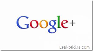 google-plus-300x164