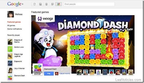 llegan-los-juegos-a-google-plus