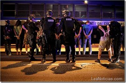 nueva-york-tendra-su-policia-de-twitter-y-facebook