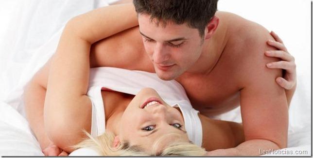 sexo-pareja_MUJIMA20101029_0010_25