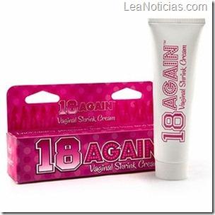 18Again_crema_virginidad