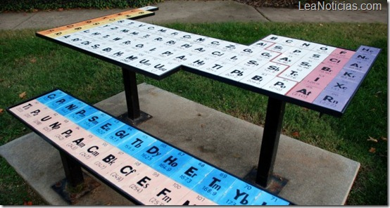 table-660x350