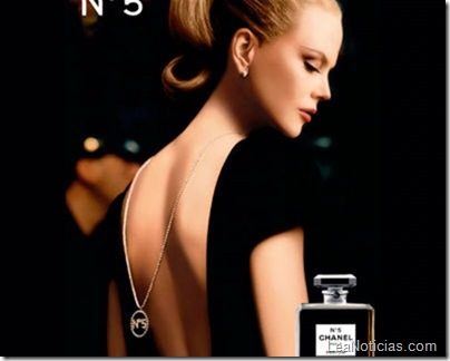 Nicole-Kidman-sensual